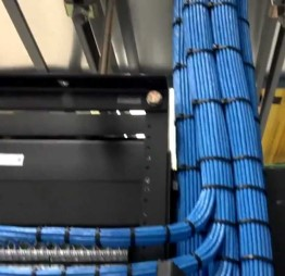 data voice fiber optic cabling infrastructure design rh bayviewcustom com Small Walk-In Closet Small Walk-In Closet
